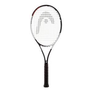 Graphene Touch Speed Pro Demo Tennis Racquet 4_3/8