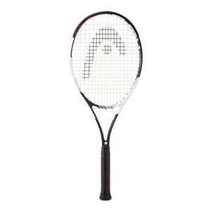 Graphene Touch Speed MP Demo Tennis Racquet