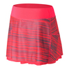 Women`s Rosewater Reversible Tennis Skirt GUA_GUAVA