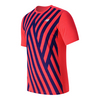 Men`s Brunton Tennis Crew BYP_BT_CHERRY_PRINT