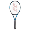 YONEX EZONE DR 98 Tennis Racquet Black and Blue
