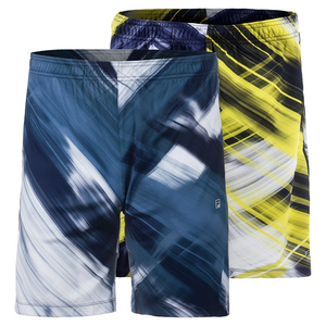 Boys` Hurricane Tennis Short