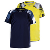 FILA Boys` Hurricane Tennis Crew