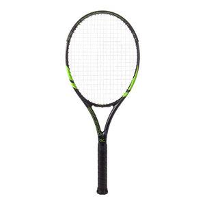 Protocol 300 Tennis Racquet