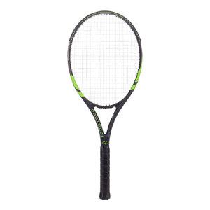 Protocol 325 Tennis Racquet