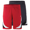 FILA Men`s Action Short