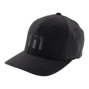 Men`s Hawthorne Tennis Cap Dark Gray