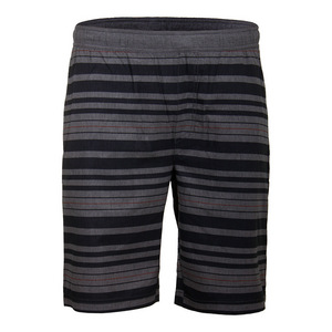 Men`s Mott Tennis Short Quiet Shade