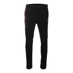 Men`s Ronan Tennis Pant Black