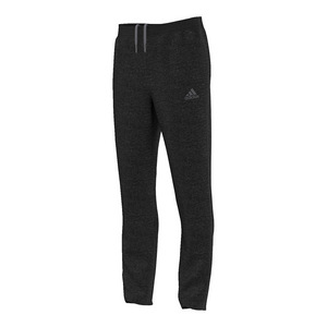 Men`s Ultimate Fleece Pant Black