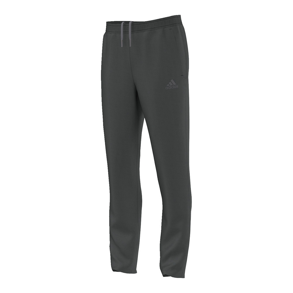 Men's Ultimate Fleece Pant Dark Gray Heather