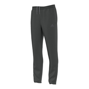 Men`s Ultimate Fleece Pant Dark Gray Heather