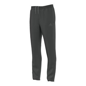 Men`s Ultimate Fleece Pant Dark Gray Heather