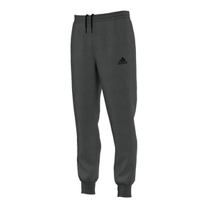 Men`s Team Issue Fleece Jogger Dark Gray Heather
