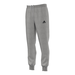 Men`s Team Issue Fleece Jogger Light Gray Heather