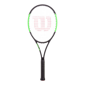 Blade 98S 18X16 Countervail Tennis Racquet