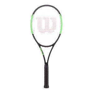 Blade 98 18X20 Countervail Tennis Racquet