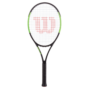 Blade 26 Junior Tennis Racquet