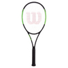 Blade 98 16X19 Countervail Tennis Racquet by WILSON