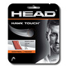 HEAD Hawk Touch 17G Tennis String Red