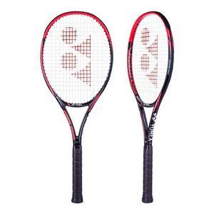 VCore SV 95 Demo Tennis Racquet 4_3/8