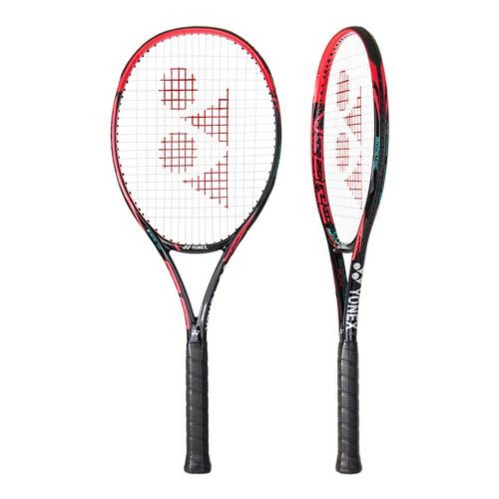 Vcore Sv 98 Demo Tennis Racquet