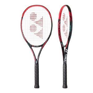 VCore SV 98 Demo Tennis Racquet 4_3/8