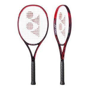 VCore SV 100 Demo Tennis Racquet 4_3/8