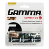 GAMMA Combat Tennis Overgrip