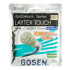 GOSEN Laytex Touch 16G Tennis String Natural