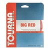 TOURNA Big Red Tennis String