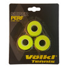 Superperf Tennis Grip 3 Pack 03_NEON_YELLOW