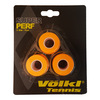 Superperf Tennis Grip 3 Pack 04_FLUO_ORANGE