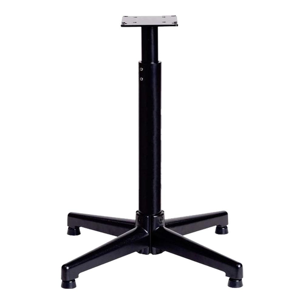 Premium Floor Stand