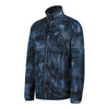 Men`s Lightweight Woven Jacket 1019_POSEIDON_LINEAR