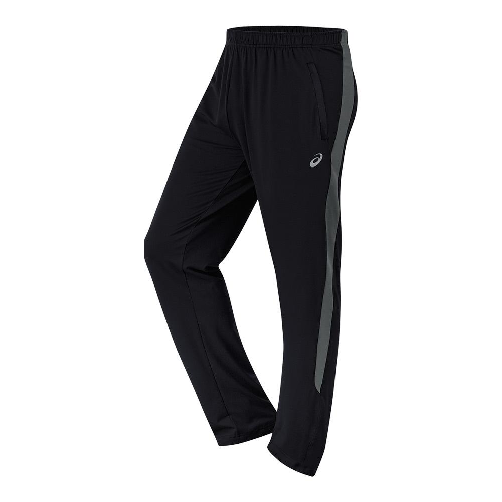 Men's Thermopolis Pant Performance Black