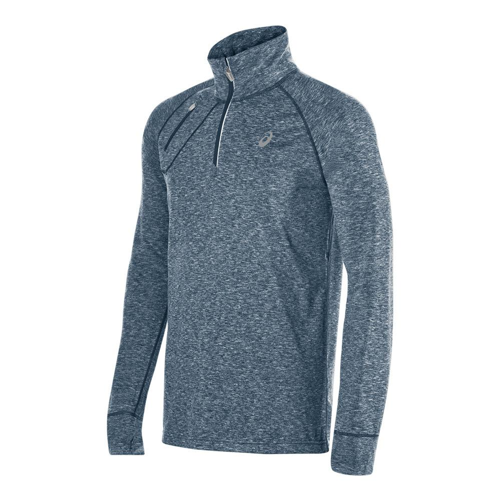 Men's Thermopolis 1/2 Zip Top