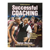 HUMAN KINETICS Successful Coaching 4th Edition