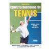 HUMAN KINETICS Complete Conditioning for Tennis 2nd Edition
