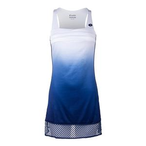 Women`s Kaylee Tennis Dress