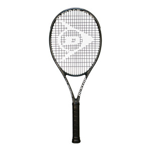 Precision 98 Tour Tennis Racquet