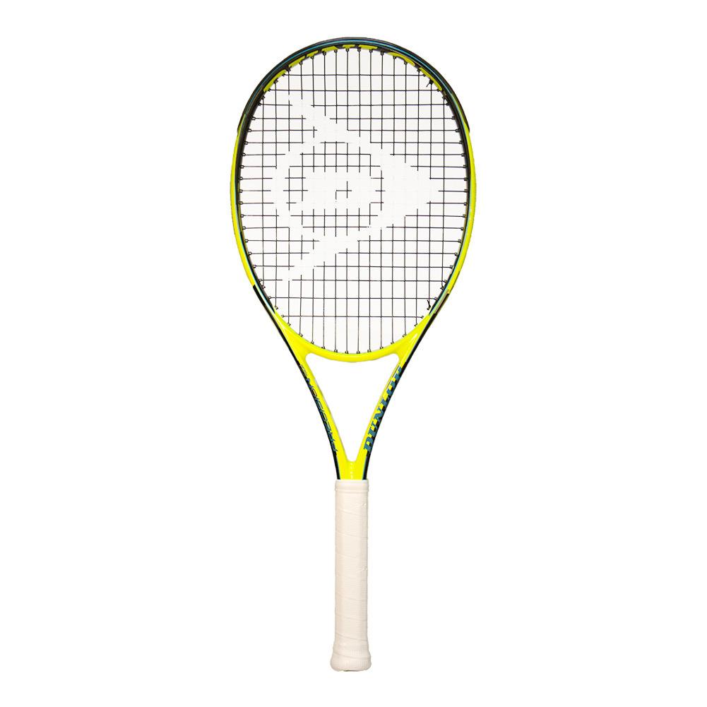 DUNLOP - Precision 100 Tour Tennis Racquet - (T67706)  eb5f426e96
