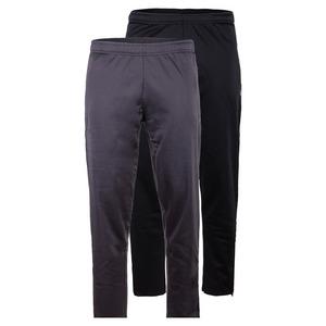 Men`s Poly Fleece Jogger Pant