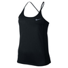 Women`s Dry Miler Running Tank 010_BLACK