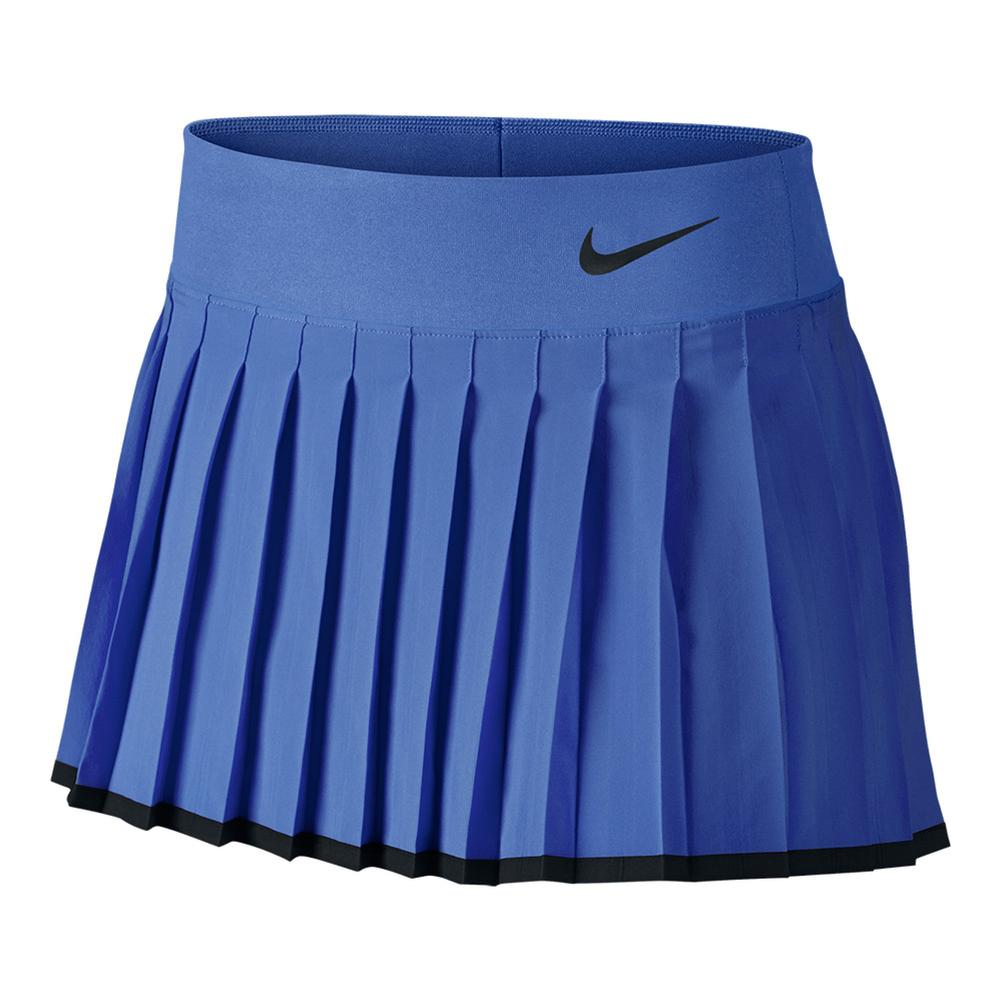 Girls ` Victory Tennis Skort