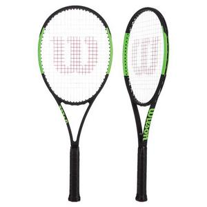 Blade 98 16X19 Countervail Demo Tennis Racquet 4_3/8