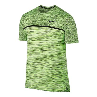 Men`s Dry Challenger Tennis Top
