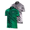 NIKE Men`s Roger Federer Advantage Premier Tennis Polo