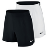 NIKE Men`s Court Flex Ace 7 Inch Tennis Short