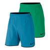 NIKE Men`s Court Flex Ace 9 Inch Tennis Short